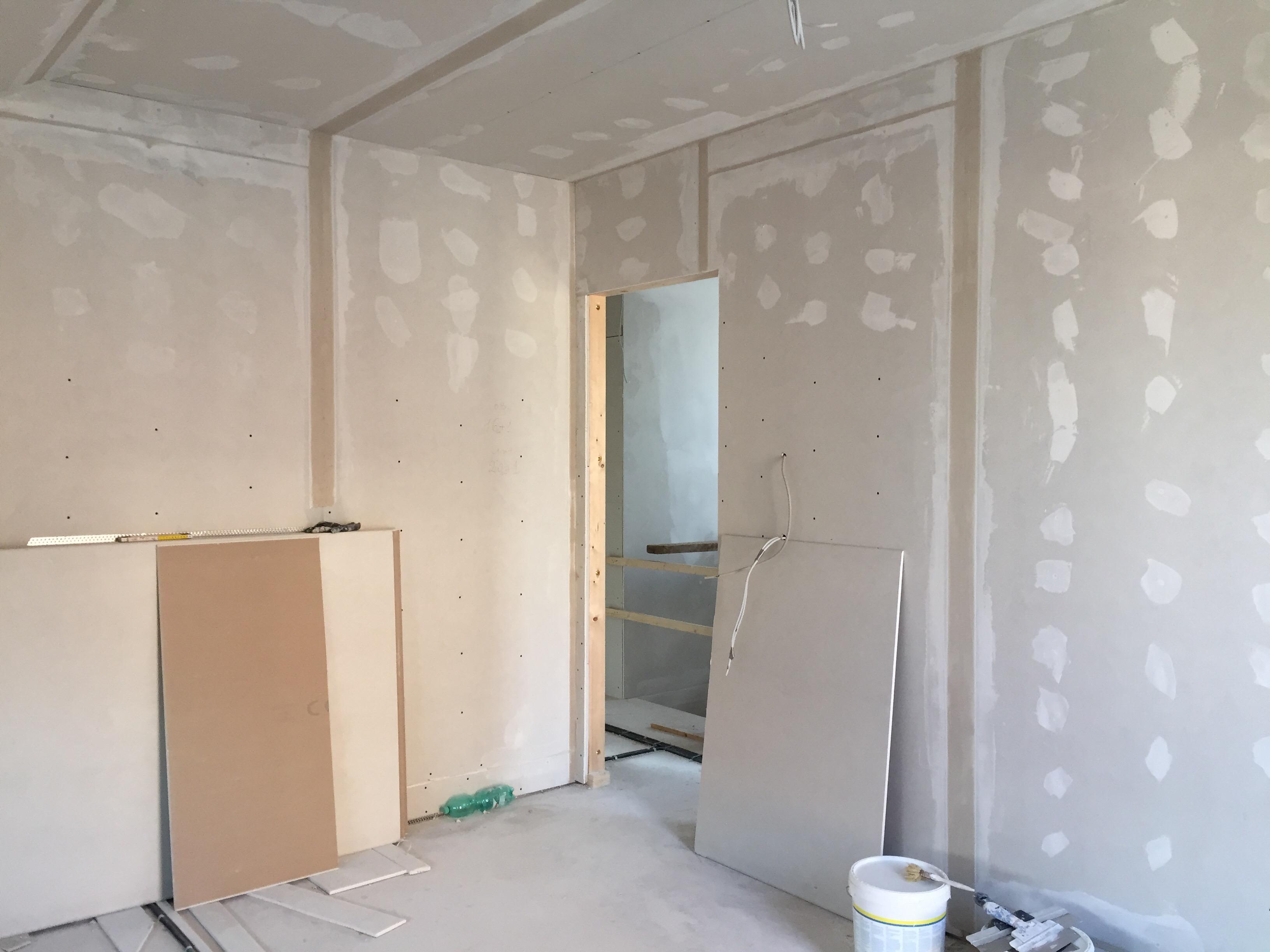 rigips 7 zehnh uslebauer. Black Bedroom Furniture Sets. Home Design Ideas