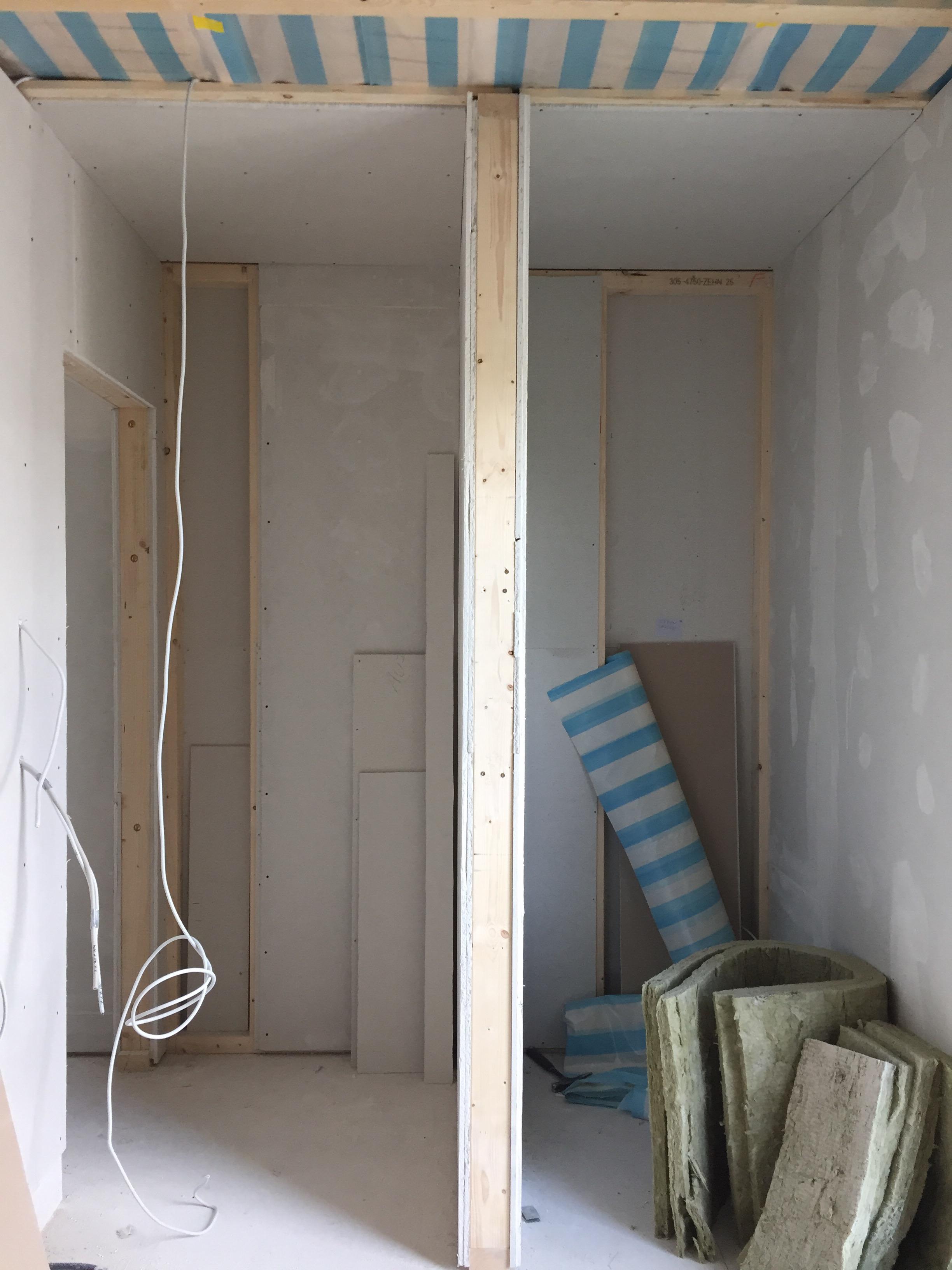 rigips ecken swalif. Black Bedroom Furniture Sets. Home Design Ideas