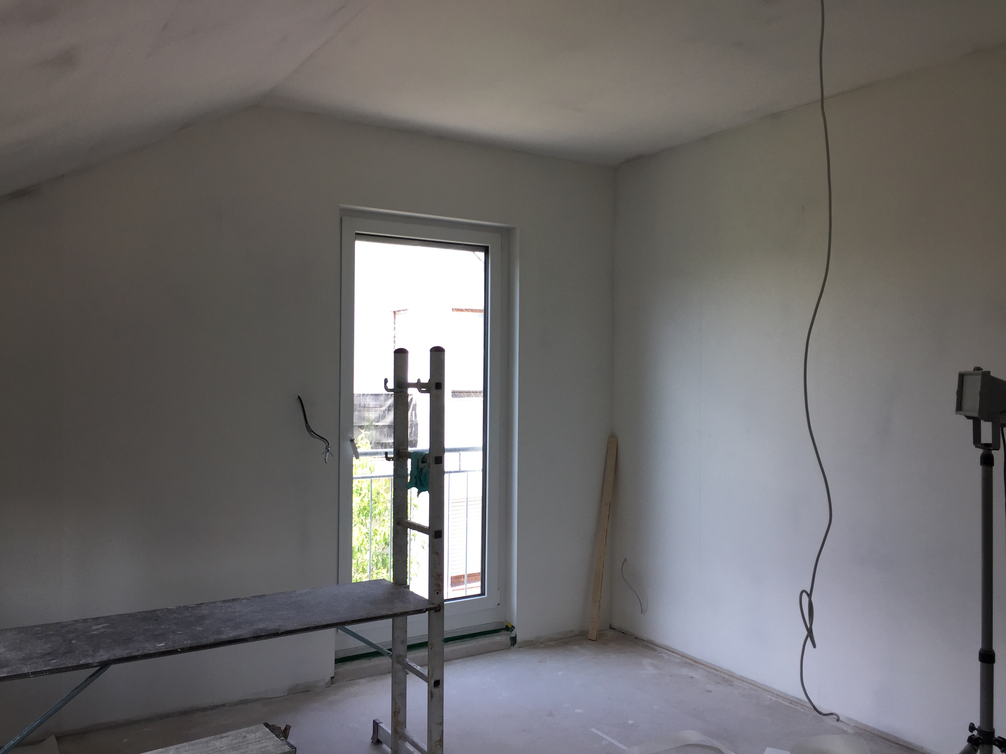 Hausbau Lichtplanung Modell : Syunpuu tapete beige gestreift fur hausbau lichtplanung